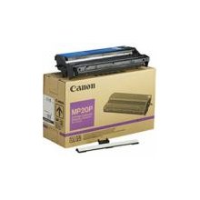 Canon MP20P Toner Cartridge Printer Models Canon MP50/60/90